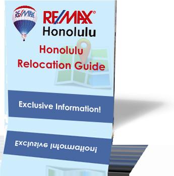 Honolulu Relocation Guide